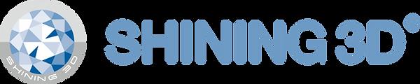 logo-shining-3D.png