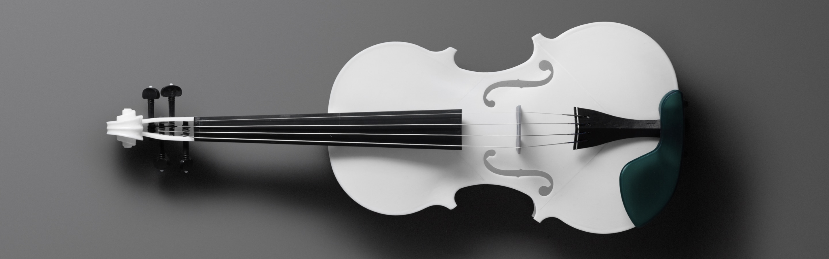 colors-violin-header