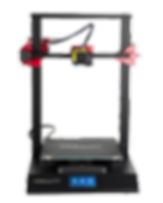 CR-10S Pro (No Background).png