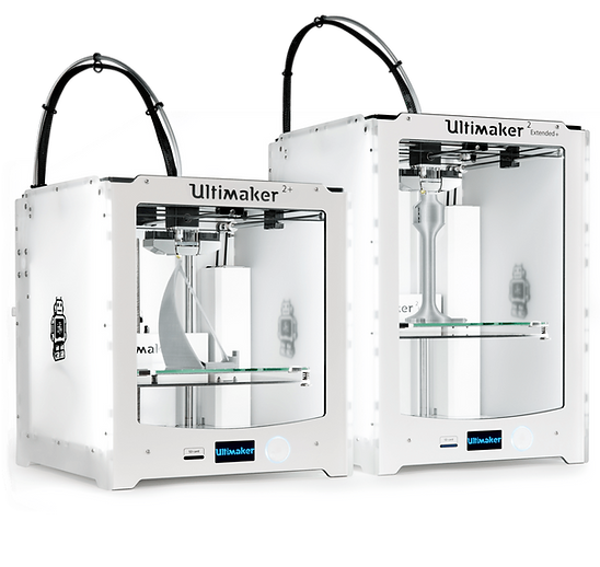 Ultimaker-2-Plus-Compare.png