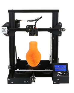 Creality Ender 3_Png.png