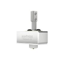 Zortrax Hotend V3 (M200 Plus & M300 Plus)