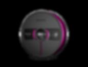 m200_Z-ULTRAT_NeonPink-min.png