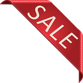 Sale-Ribbon.png