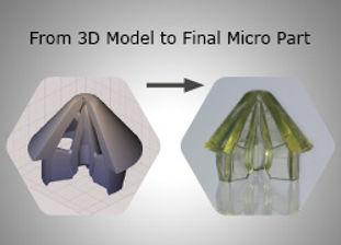 NanoScribe image2.jpg