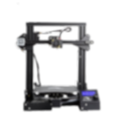 Creality Ender 3 Pro_Png.png