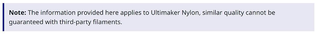 Ultimaker Nylon 1.JPG