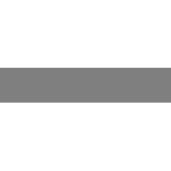 Ultimaker-partner-logo-solidworks-grey.p