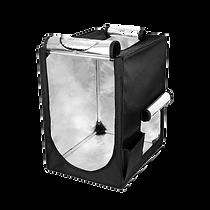 Creality 3D Printer Enclosure Medium_01 (No background).png