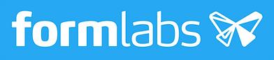 Formlabs-Logo-2014-04.png