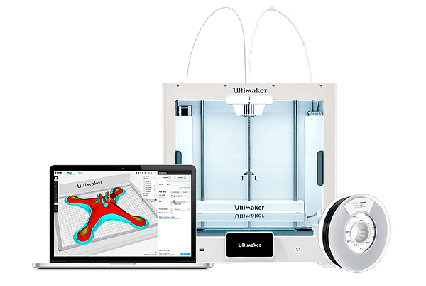 Ultimaker-Cura-Product-Family.png