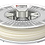 Thumbnail: 1.75mm Centaur PP  (Polypropylene) (500g)