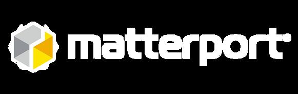 logo-full-horizontal.png