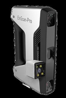 EinScan-Pro-3.png