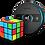 Thumbnail: Z-ABS (800g)