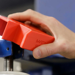 Food and beverages: Succeed in the 'new normal' with 3D printing