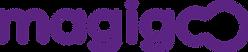 Magigoo-Purple-Vector.png