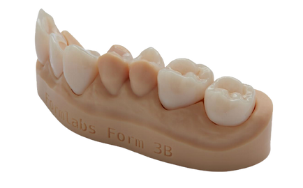 Permanent_Crown_Resin (No background).pn