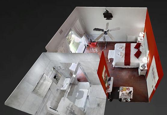 Flutterby-Guesthouse-08162018_170019.jpg