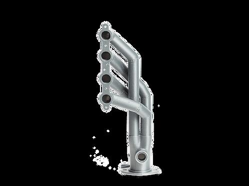 2.85mm Ultimaker ABS (750g)