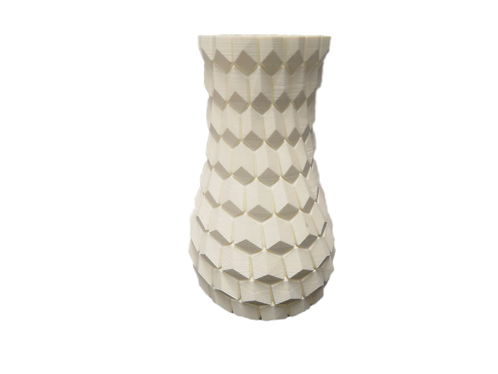 Honeycomb Vase.png