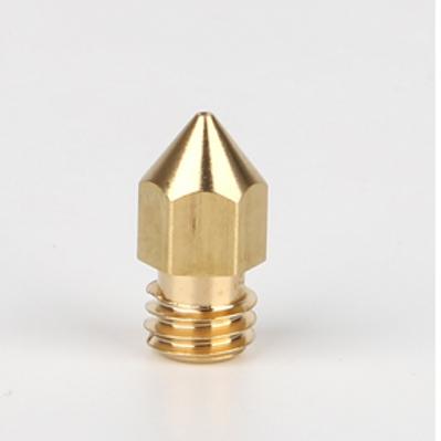 Creality Nozzle (1.0 mm)