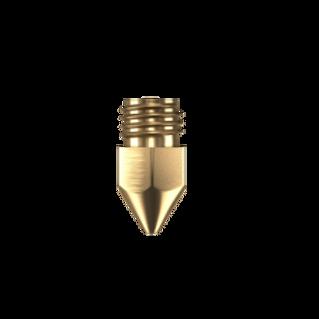 Zortrax Nozzle (M200 & M300)