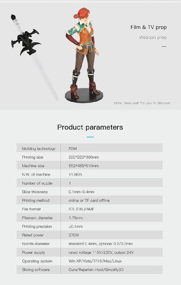 Ender 5 Pro (Image 16).JPG