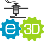 E3D Logo.png