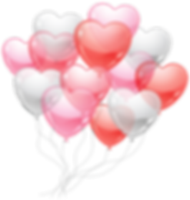 Heart_Baloons_PNG_Picture.png