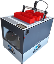 3DFusion Fabricator 80_60.png