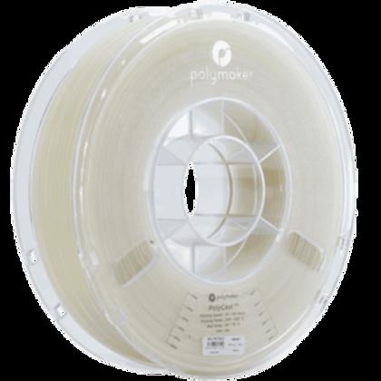 1.75mm Polymaker PolyCast (750g)