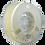 Thumbnail: 2.85mm Polymaker Polymide CoPA 6-6.6 Nylon (750g)