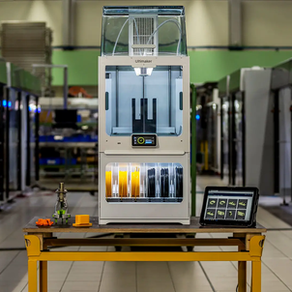 The top 5 misconceptions about 3D printing