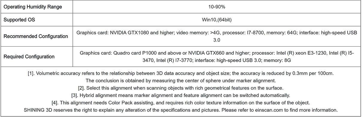 Einscan Pro HD Specs 3.JPG