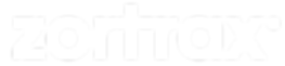 zortrax-logo.png