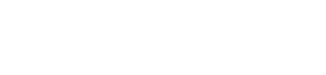 zortrax-logo.png