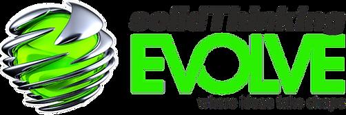 logo_Evolve.png