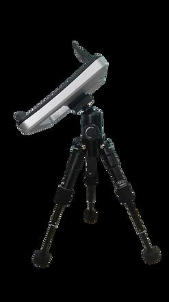 Portable_tripod_1600x.png