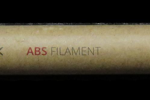 Lix Pen refills (ABS)