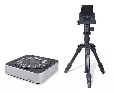 Tripod and turntable 2.jpg