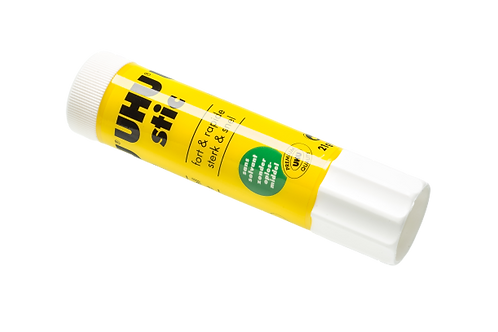 Ultimaker Glue Stick