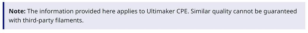 Ultimaker CPE 1.JPG