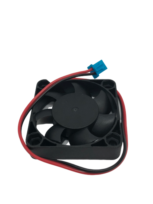 Zortrax Fan Cooler - 40x40 cm - Blue Plug  (M200)