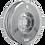 Thumbnail: 2.85mm Polymaker PolyMax PLA (750g)