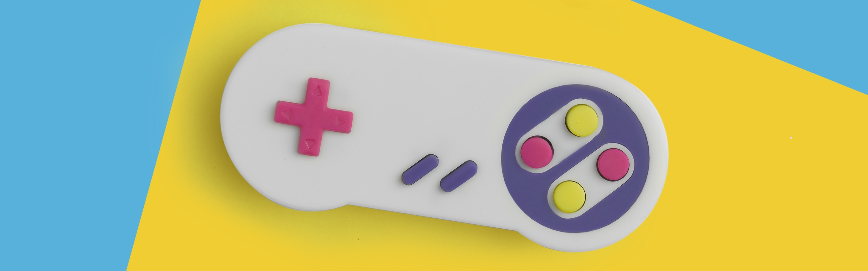 colors-controller-header