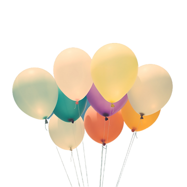 Balloons2 (No background).png