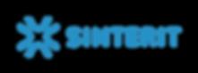 Sinterit_logo_PNG.png