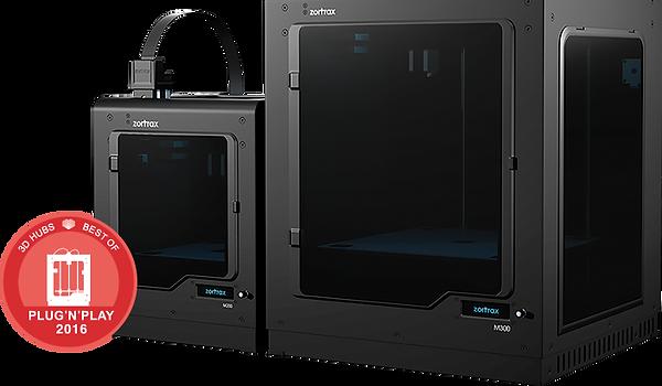 Zortrax M300 plus comparison.png