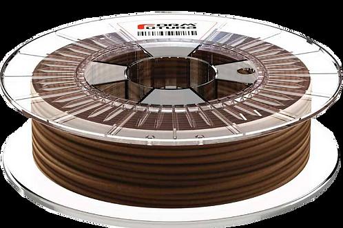 2.85mm Easywood (500g)